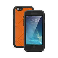 NEW Dog & Bone Wetsuit Waterproof Case for iPhone 6