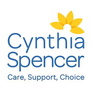Cynthia Spencer Ventures Ltd
