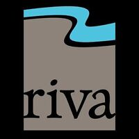 Riva is Hiring Servers for the 2017 Season