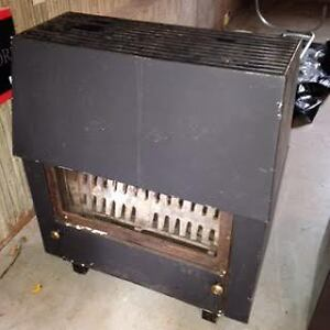 Kresno Wood Stove