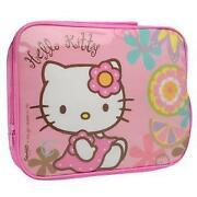 Hello Kitty Tupperware