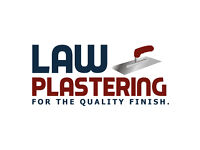 LAW Plastering (Manchester)
