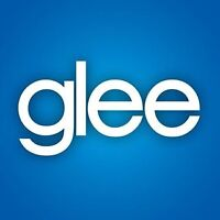 Glee/ Singing/Vocal Lessons