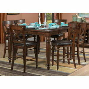 LOOKING FOR 6 to 8 seat Dinning set