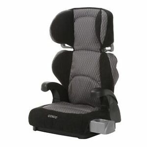 Cosco - model Pronto - Booster seat.