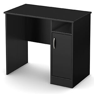 meuble d ordinateur bureau dans grand montr al petites. Black Bedroom Furniture Sets. Home Design Ideas