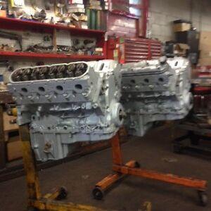 Gmc Chevy 5.3L $2500