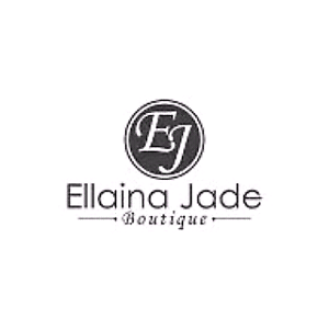 Ellaina Jade Boutique Bertram Kwinana Area Preview