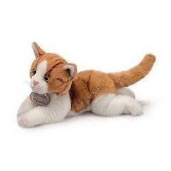 Stuffed Animals, Beanbag Plush