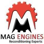 mag-engines