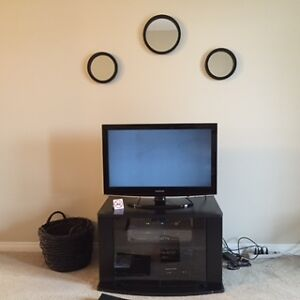Misc furniture for sale