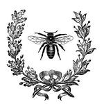 Bellarine Bee Wraps