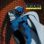 Obsidian Comics