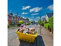Professional Household Removal and Rubbish Service