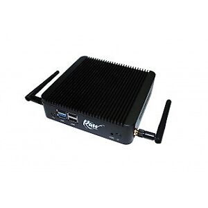 Raw & Android tv boxes sale