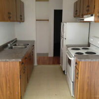 HINTON 1 & 2 Bedroom Units for Rent - MOVE IN ALLOWANCE