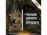 FREE ONLINE BOOK – THE PROFOUND DARKNESS OF THE HYPOCRITE