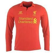 Football Shirt 4XL
