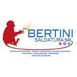 Bertini Saldatura Srl