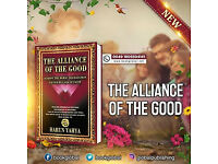 FREE ONLINE BOOK – THE ALLIANCE OF THE GOOD
