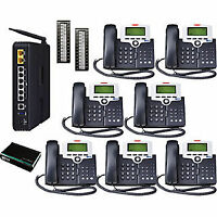 BELL Business Phone Lines & Internet at WHOLESALE RATE