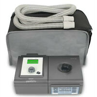 Phillips Respironics System One REMstar Auto CPAP