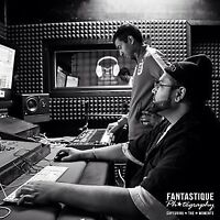 1-on-1 Private ProTools, Logic, and FL lessons - In Studio