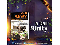FREE ONLINE BOOK – A CALL FOR UNITY