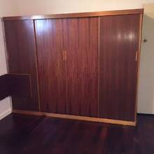 Beckenham: master size/ single size to let_$130_no more to pay; Cannington Canning Area Preview