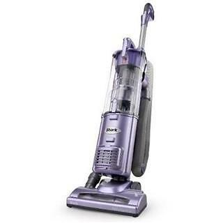 Image result for shark vacuum