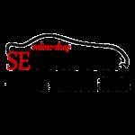 se-autoteile
