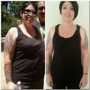 Start your year off with this ALL NATURAL weight loss supplement