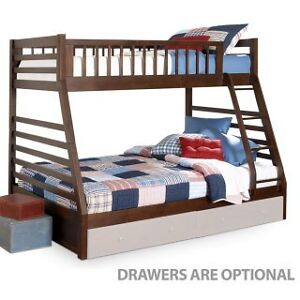 Looking for Free or Cheap Bunkbeds