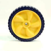 Cub Cadet Front Wheels