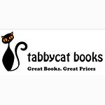 tabbycatbooks