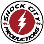 shock-city