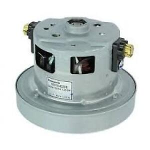 DYSON MOTOR FOR POWER NOZZLE DC18 BRUSH HEA