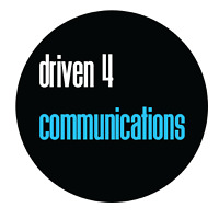 Need a Website? driven4communications can help for $100 a month
