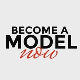Open Casting for MODELS /FILM EXTRAS ON Tuesday 20th / Wednesday 21st JUNE 11am to 5pm Open