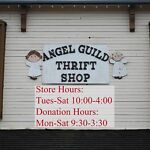 angel_guild_thrift