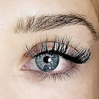 PROMO ON CLASSIC LASH EXTENSION AND LASH LIFT CERTIFICATION!