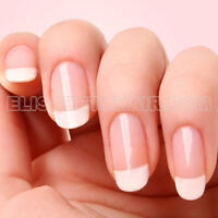 $69 For Shellac Manicure & Spa Pedicure + Under Arms or Brow Wax