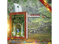 FREE ONLINE BOOK – QUICK GRASP OF FAITH 2