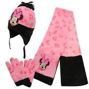 Disney Gloves