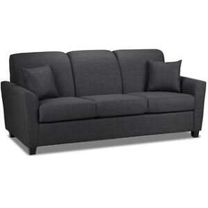 Buy or Sell a Couch or Futon in tario Furniture