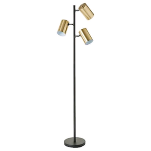 Floor lamp Beeliar Cockburn Area Preview