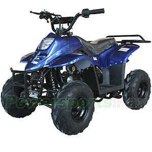 Kids 110cc ATV $599.99! Early Easter Sale! BUY NOW AND SAVE!