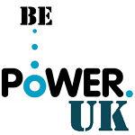be_power_uk