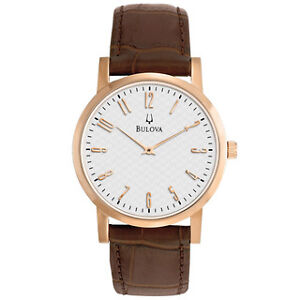 WATCH BATTERY REPLACEMENT FOR MOST WATCHES London Ontario image 6
