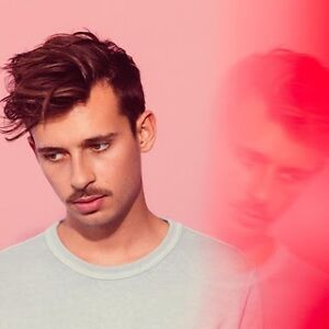 Flume tickets 10 December sydney Church Point Pittwater Area Preview
